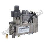 Комбинированный газовый клапан Honeywell VRB25