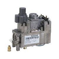 Комбинированный газовый клапан Honeywell VRB20VA