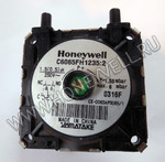 Реле давления Honeywell C6065FH