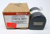 Датчик пламени Honeywell C7007A1001