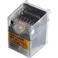 Блок управления горением Honeywell MMI 811.1