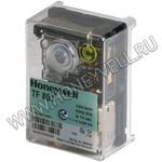 Блок управления горением Honeywell TF 801