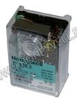Блок управления горением Honeywell TF 830.3