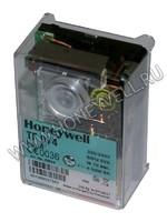Блок управления горением Honeywell TF 974