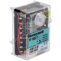 Блок управления горением Honeywell TF 802
