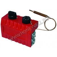 Газовый клапан Honeywell V9500