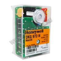 Блок управления горением Honeywell DKG 972-N
