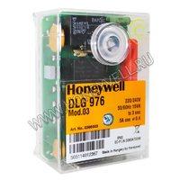 Блок управления горением Honeywell DLG 976