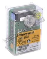 Блок управления горением Honeywell DMG 972