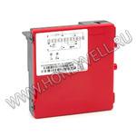 Блок управления горением Honeywell DVI 980-N