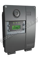 Детектор газа Honeywell Vulcain