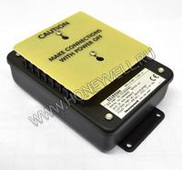Усилитель сигнала пламени Honeywell EG1033 для LG1093