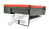 Контроллер Honeywell S4565BM