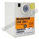 Блок управления горением Honeywell FFW 930.1
