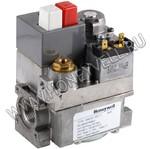 Газовый клапан Honeywell V4400