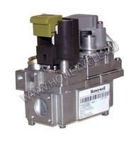 Газовый клапан Honeywell V4700