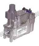 Газовый клапан Honeywell V8600