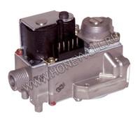Газовый клапан Honeywell VK8125