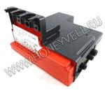 Контроллер Honeywell S4585D