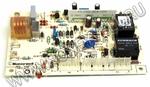 Плата управления Honeywell S4562C