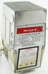 Сервопривод Honeywell V9055