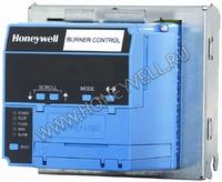 Промышленный контроллер горения Honeywell RM7800