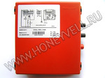 Контроллер Honeywell S4965A