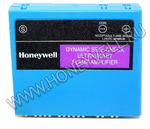 Усилитель сигнала пламени Honeywell R7861A UF