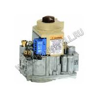 Газовый клапан Honeywell VR8204