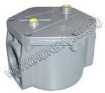 Газовый фильтр Honeywell HUF (внутренняя резьба)