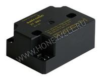 Трансформатор розжига Honeywell ZT 980