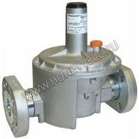 Регулятор давления газа Honeywell HUPF (фланец)
