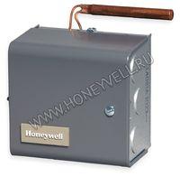 Аквастат Honeywell L4081