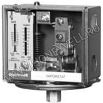 Датчик давления Honeywell L408J1009