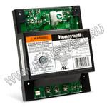Аквастат Honeywell L7148F1075