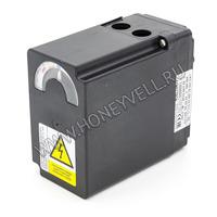 Сервопривод Honeywell LKS 160