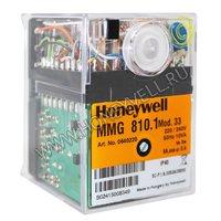 Блок управления горением Honeywell MMG 810.1