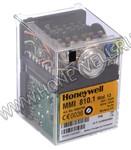 Блок управления горением Honeywell MMI 810.1