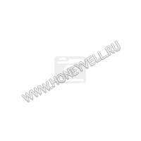 Сопло Quick Connect Honeywell 45900454