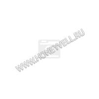 Инжектор в сборе Honeywell 45900452