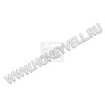 Аксессуары трубы Вентури Honeywell 45900450, размер Средний