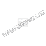 Прокладка для трубы Вентури Honeywell 45900444
