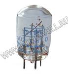 Лампа Honeywell P 607 для датчика UVZ 780