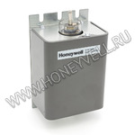 Трансформатор Honeywell Q624A1014