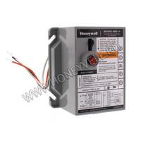 Фотореле Honeywell R8184G