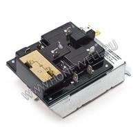 Контроллер Honeywell R8330D