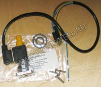 Электрический регулятор Honeywell давления Honeywell V8336