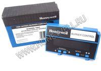 Дисплей для контроллеров Honeywell S7800