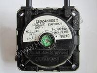 Реле давления Honeywell C6065AH