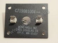 Датчик температуры Honeywell C7150B
